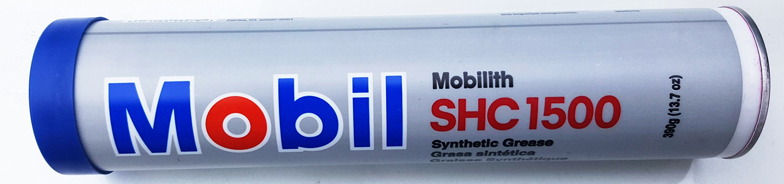 Cheap Mobil Shc, find Mobil Shc deals on line at Alibaba com