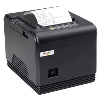 Printer Scanner Copieraadhaar Card Printerindustrial Business Card