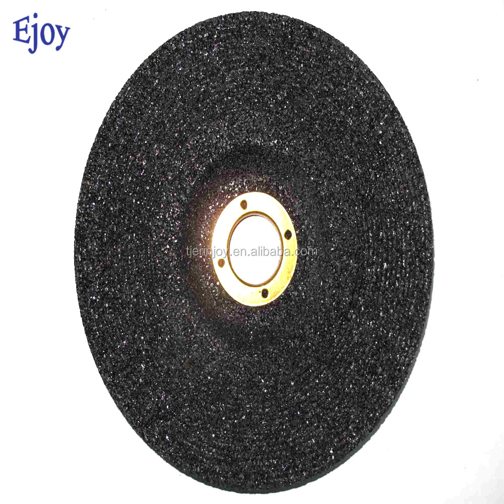 bevel edge small diamond abrasive 3 inch 2 inch 20' 220 grit Metal Cutting Wheel 600mm bench types grinding wheels for copper