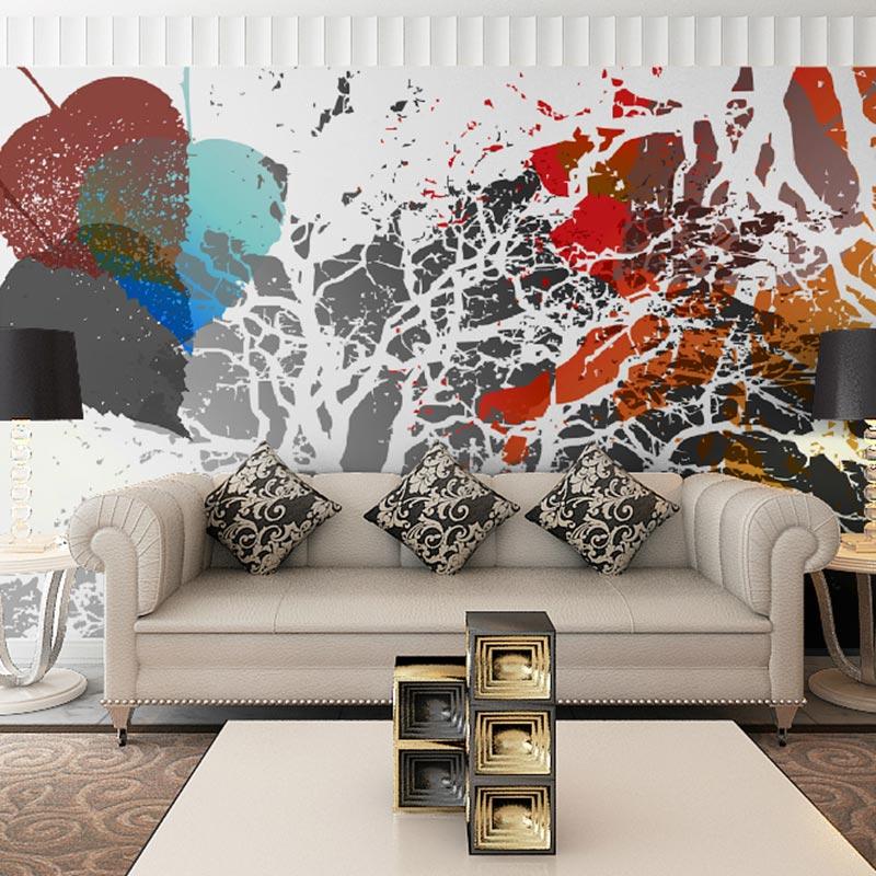 hohe qualit t graffiti wandmalereien kaufen sie billigegraffiti wandmalereien partien von hoher. Black Bedroom Furniture Sets. Home Design Ideas