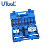 /product-detail/2-size-bearing-separator-and-puller-set-bearing-removal-tool-set-60759371530.html