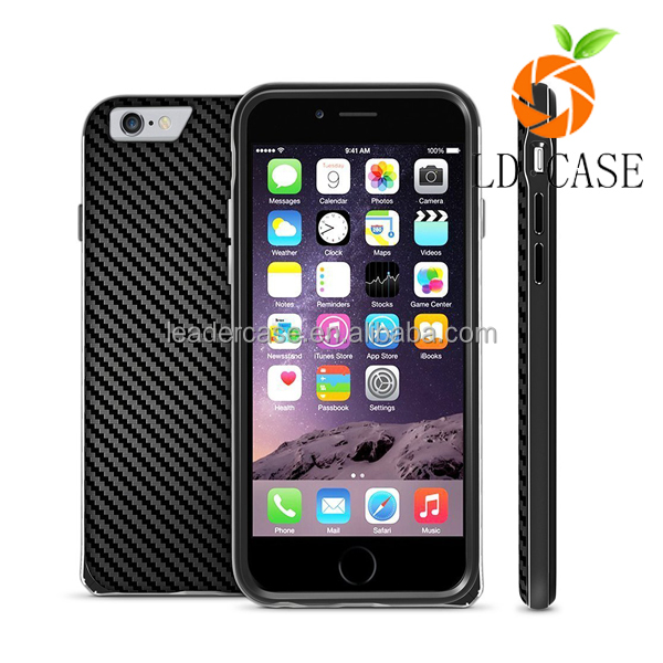 iphone 6 cheapest price factory cheap price back cover phone carbon 14962
