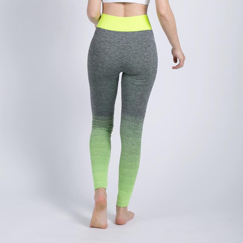 Vrouwelijke Honingraat Gedrukt Leggings Vrouwen Hoge Taille Push Up Broek Sexy Ademende Workout Digital Print Klassieke Broek