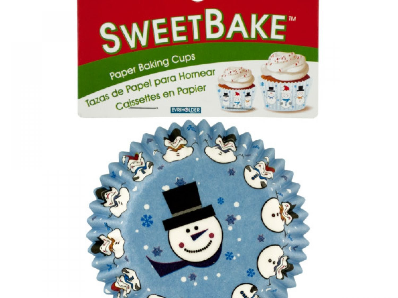 Cheap Online Baking Supplies, find Online Baking Supplies deals on ...