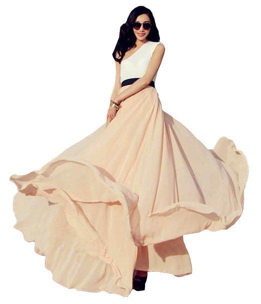 dbf4a09ceaebb Cheap Maxi Skirt Outfits Plus Size, find Maxi Skirt Outfits Plus ...