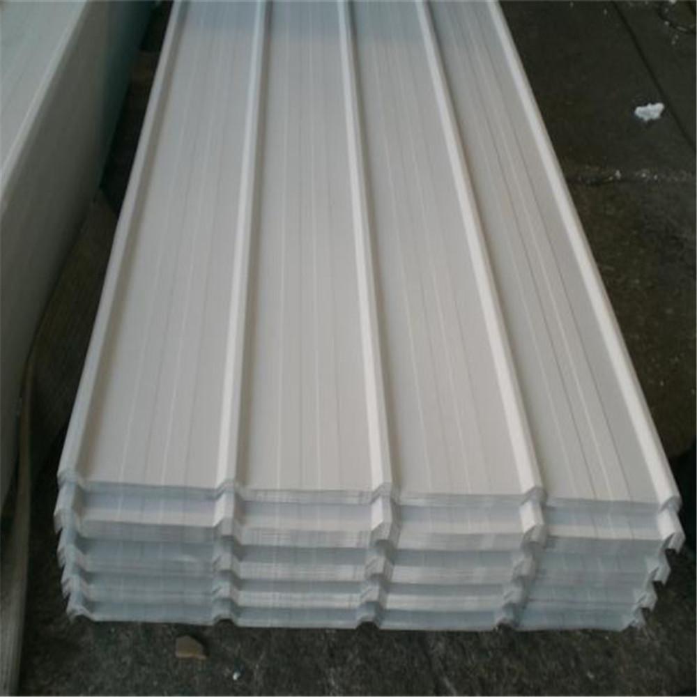 Alloy 5052 H24 Corrugated Aluminum Sheets Type 750 Buy