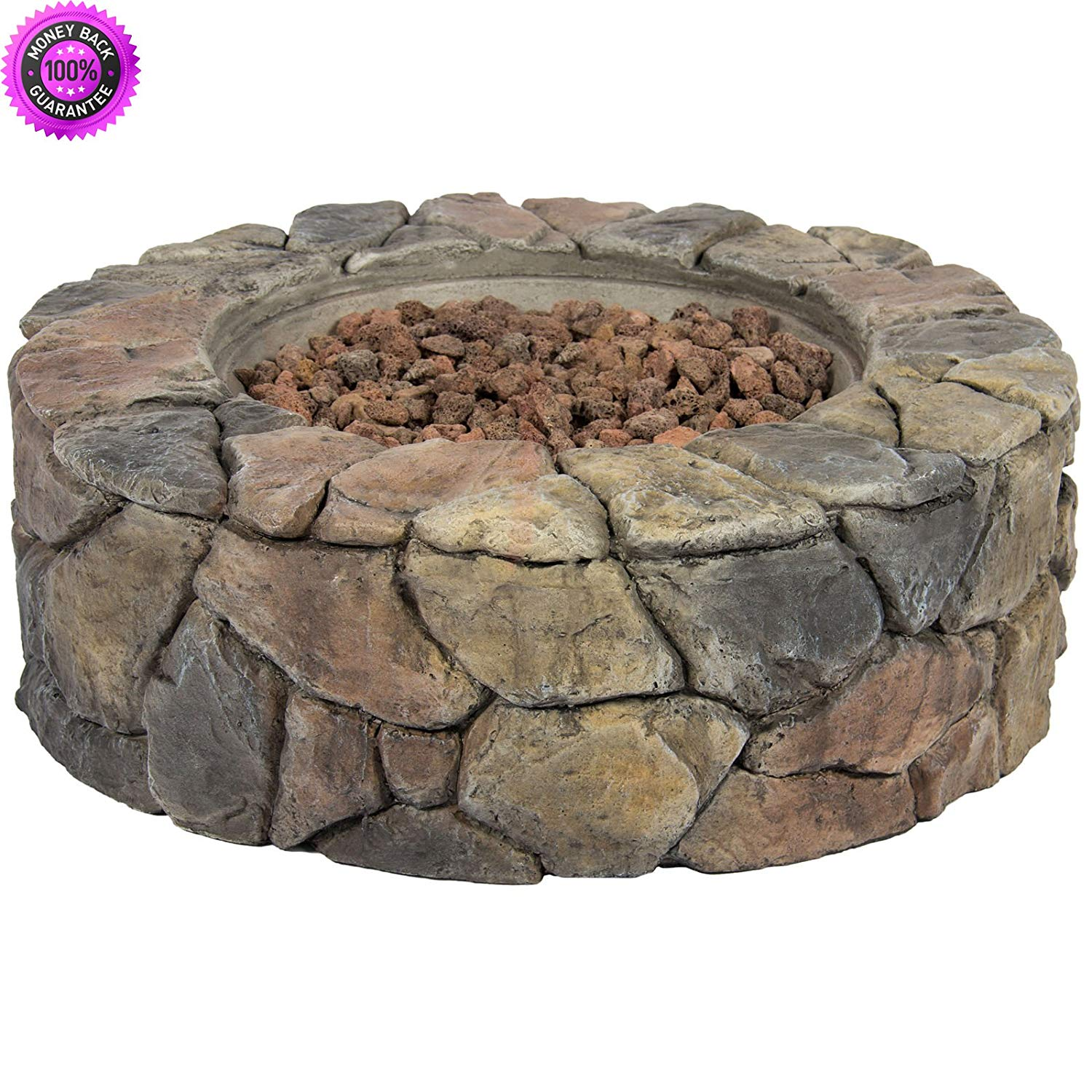 DzVeX Stone Design Fire Pit Outdoor Home Patio Gas Firepit And chiminea  clay terracotta chiminea clay - Cheap Lowes Firepit, Find Lowes Firepit Deals On Line At Alibaba.com