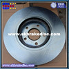 China supplier for Japan auto parts for brake disc 40206-ZA500