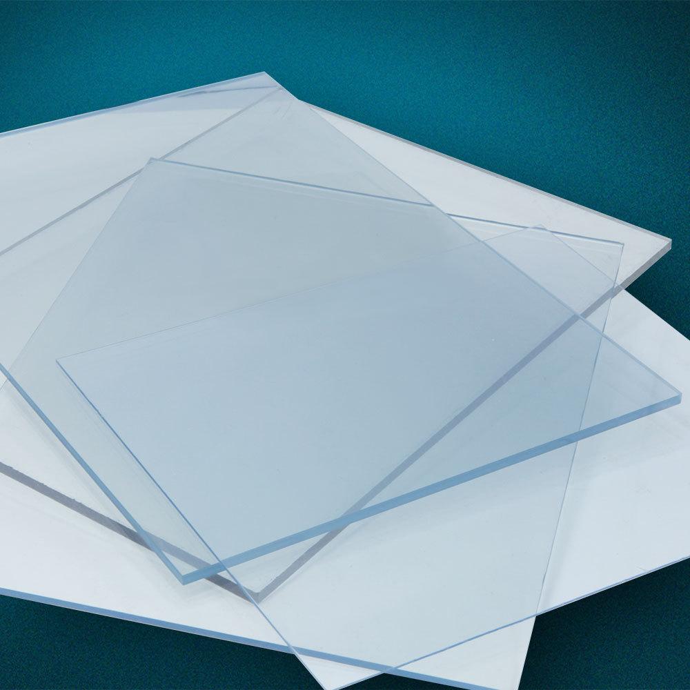 Transparent Colored Plastic Sheets, Transparent Colored Plastic ...