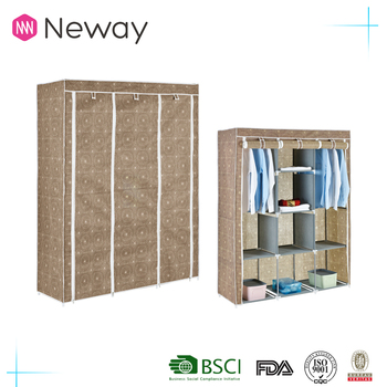 Admirable Miniso Shelf Storage Stool Seat Box Indian Bedroom Wardrobe Designs Ddf Network Cabinet Big Lots Furniture Sale Buy Indian Bedroom Wardrobe Caraccident5 Cool Chair Designs And Ideas Caraccident5Info