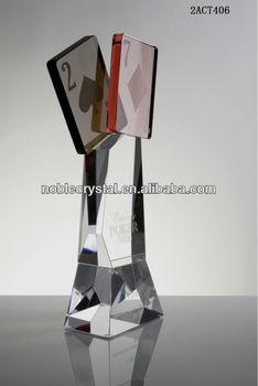 Glass poker trophy top 10 online casino games