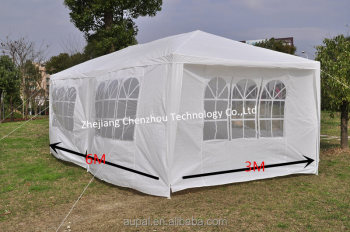Aliexpress portable diy shade canopy  canopy tent party canopy & Aliexpress Portable Diy Shade CanopyCanopy TentParty Canopy ...