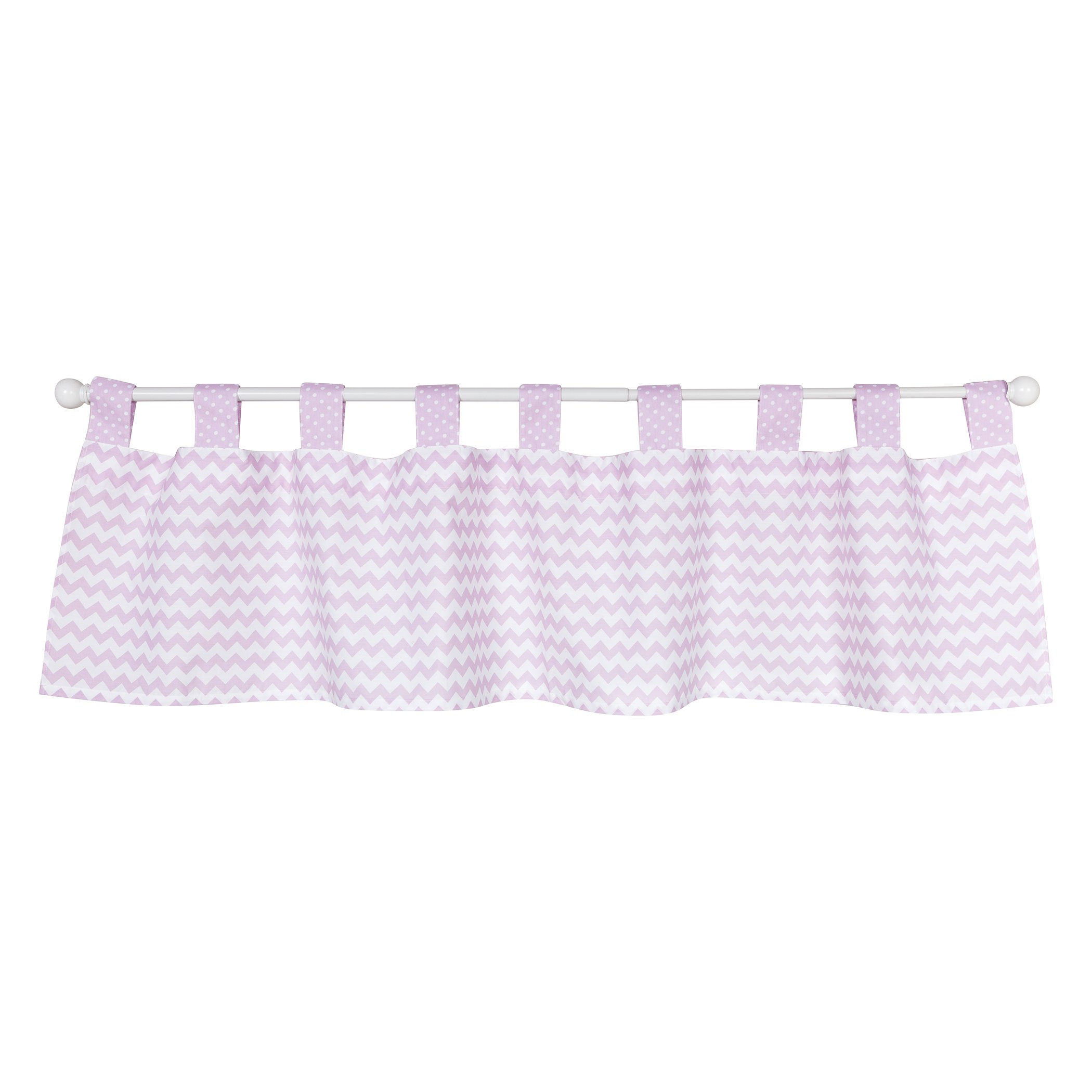 australia mysterious purple info sheer nnttplay loading valances valance curtains ominous hallway target