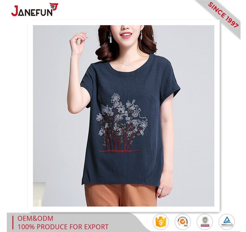 China T Shirt Ethnic, China T Shirt Ethnic Manufacturers and Suppliers on  Alibaba.com
