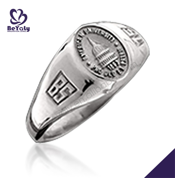Eiffel Tower Rings Eiffel Tower Rings Suppliers and Manufacturers