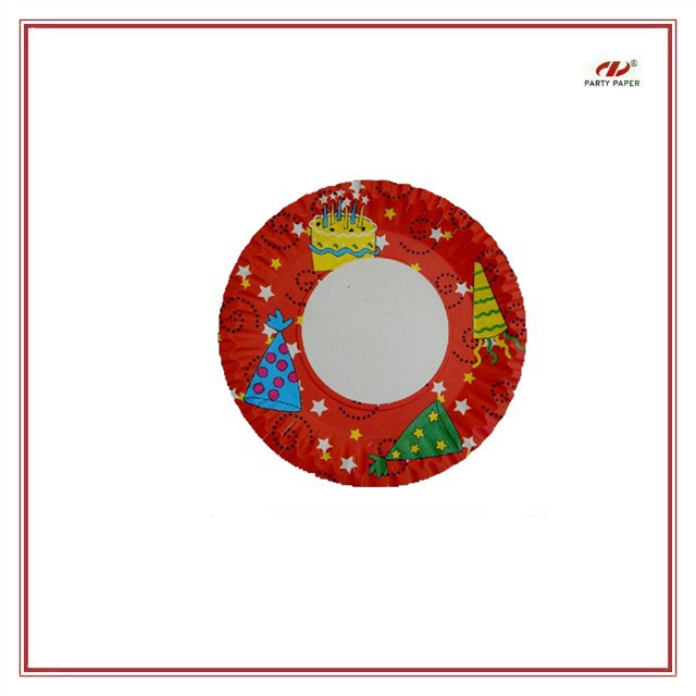2015 new design best selling paper plate manufacturing processfunny paper plate awardspaper  sc 1 st  Alibaba & 2015 New Design Best Selling Paper Plate Manufacturing ProcessFunny ...