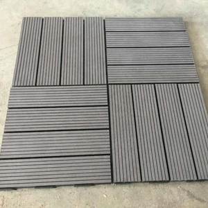 Ipe Wood Cheap Deck Tiles Coconut Wood Decking China Product