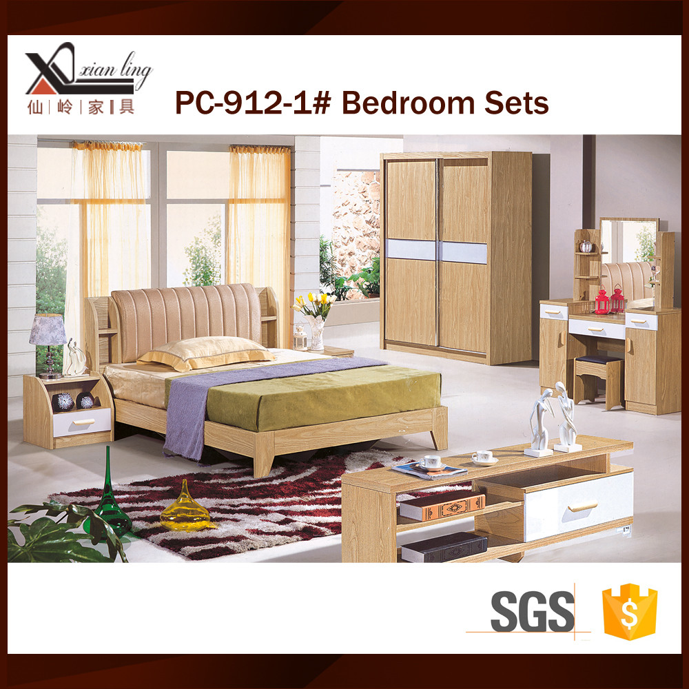 price guangzhou bedroom furniture, price guangzhou bedroom