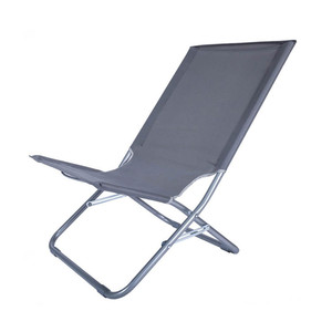 Infinity Zero Gravity Rocking Chair Outdoor Lounge Patio Folding Reclining Chair