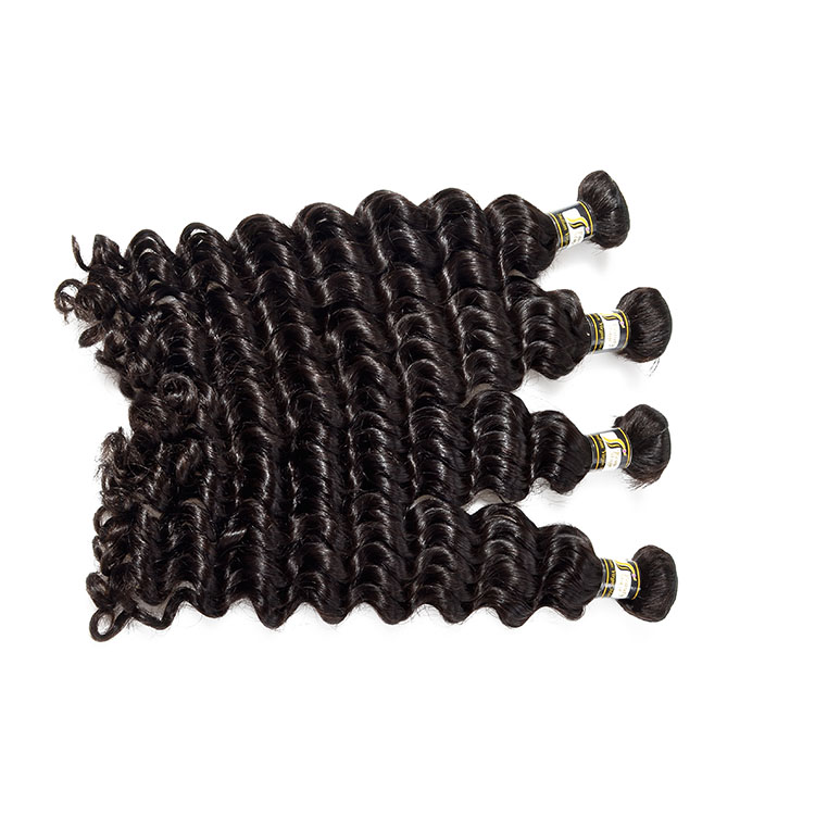 wholesale indian clip in remy human hair extensions for braiding,kinky curly hair,clip in hair extensions remy human hair
