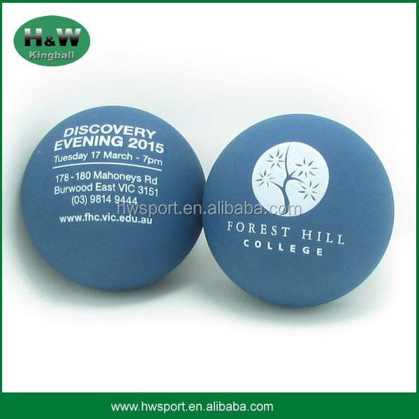 Hot sales Hollow Rubber Balls,Hollow Bouncing Ball,hand Ball