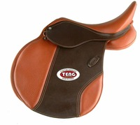 saddle for rocking horse with high quality