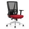 Office Furniture Type and mesh office chair 2019 hot sell office chair