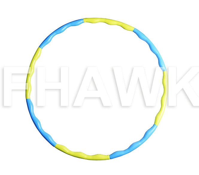 Fabricaci n de china hula hoop gimnasio otros productos de for Productos gimnasio