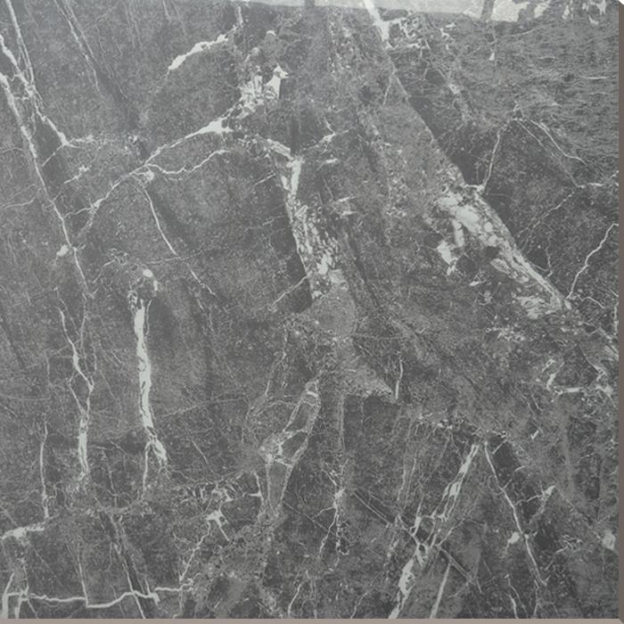 HS649GN Cheap Prices Dark Grey Kajaria Ceramic Floor Tile