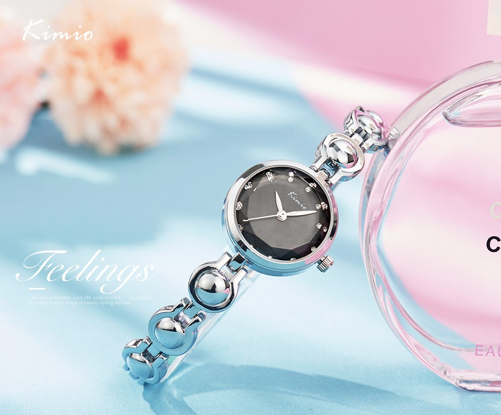 ladies watches new