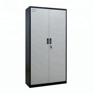 knock down large metal storage cabinets metal file cabinet 2 drawer furniture office on sale