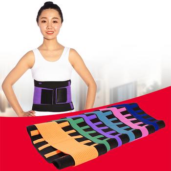 What necessary slim waist wide hips
