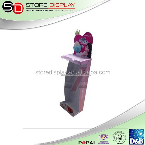 Wholesale Low Price High Quality Shop Display