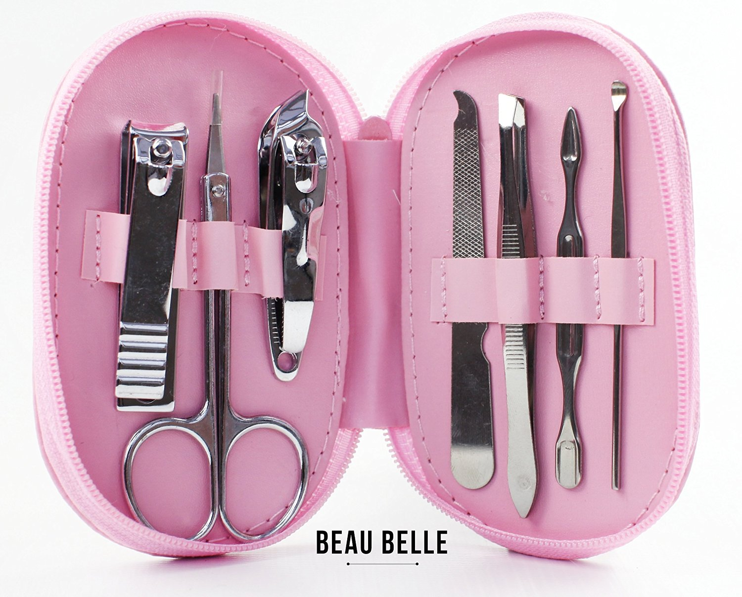 Cheap Manicure Tools, find Manicure Tools deals on line at Alibaba.com