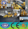 used engine oil,Continuous waste tire oil refining plant With CE,ISO,waste engine oil recycling to diesel plant