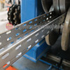 /product-detail/high-speed-automatic-metal-cable-tray-making-machine-1978877107.html