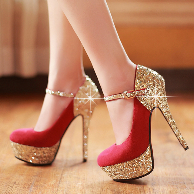 utterly stylish get online casual shoes QASIM RATHOORE: NEW Heels In Pakistan Shoes For Girls 2015