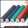 Bottom price Reliable Quality polyurethane roller for industry