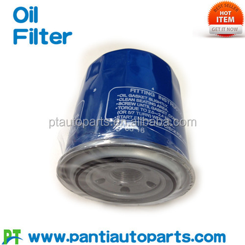 NEW Oil Filters for Honda Acura 15400-PR3-004 15400-P0H-305