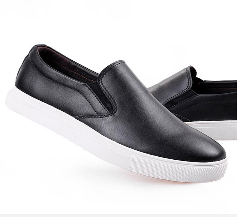 Louboutin Shoes Replicas Online