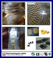 68uF 35V 686 V Tantalum chip capacitor