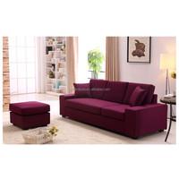 Home goods living room furniture l shape japanese mini sofa for 4 seater