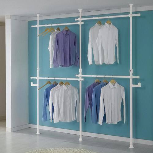 Malaysia Garment Rack, Malaysia Garment Rack Manufacturers and
