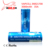 INR21700 3000mAh 35A VapCell 21700 battery rechargeable lithium battery continuous discharge 35A VapCell21700