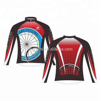 China bulk Apparel Men s Cycling Clothes Cycling Jersey custom cycling  jersey 78082b63b