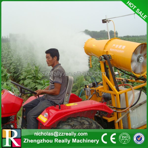 Pto Driving Tractor Mounted Pest Control Mechanical Sprayer Pump - Buy  Mechanical Sprayer Pump,Insecticide Sprayer,Agriculture Sprayer Product on