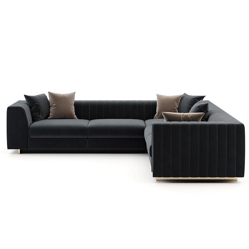 Whole Italian Furniture Modern