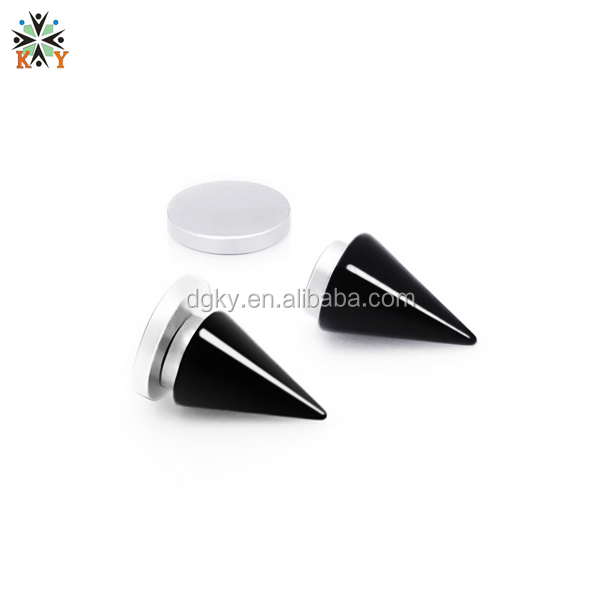 2014 Hot and Fashionable Sterile Earring