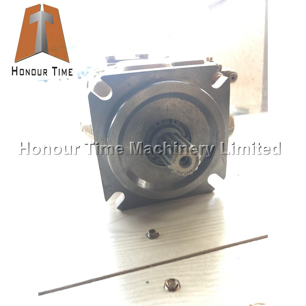 E306 E307 Hydraulic pump (4).jpg