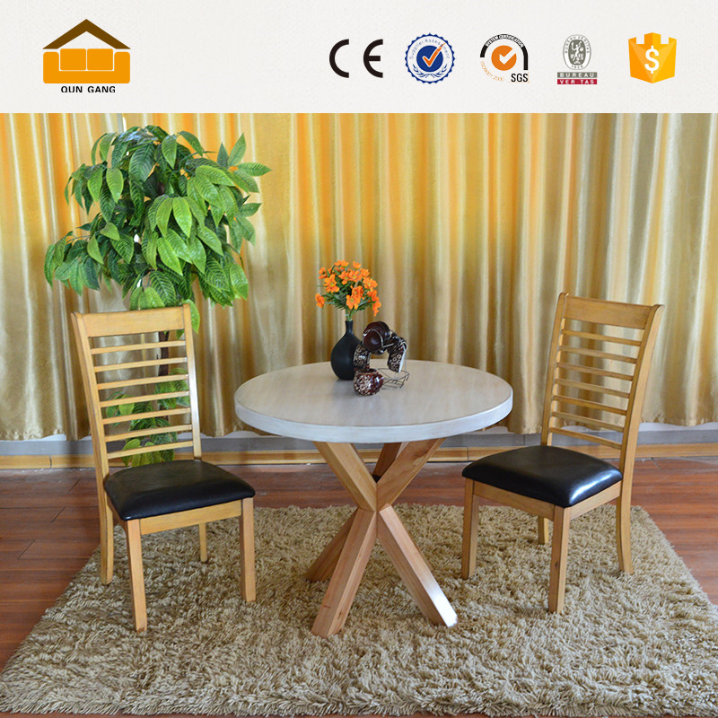 cheap japanese dining table cheap japanese dining table suppliers and at alibabacom